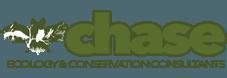 Chase Ecology Logo