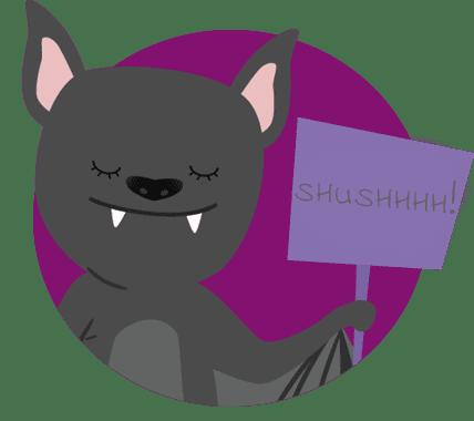 bat species