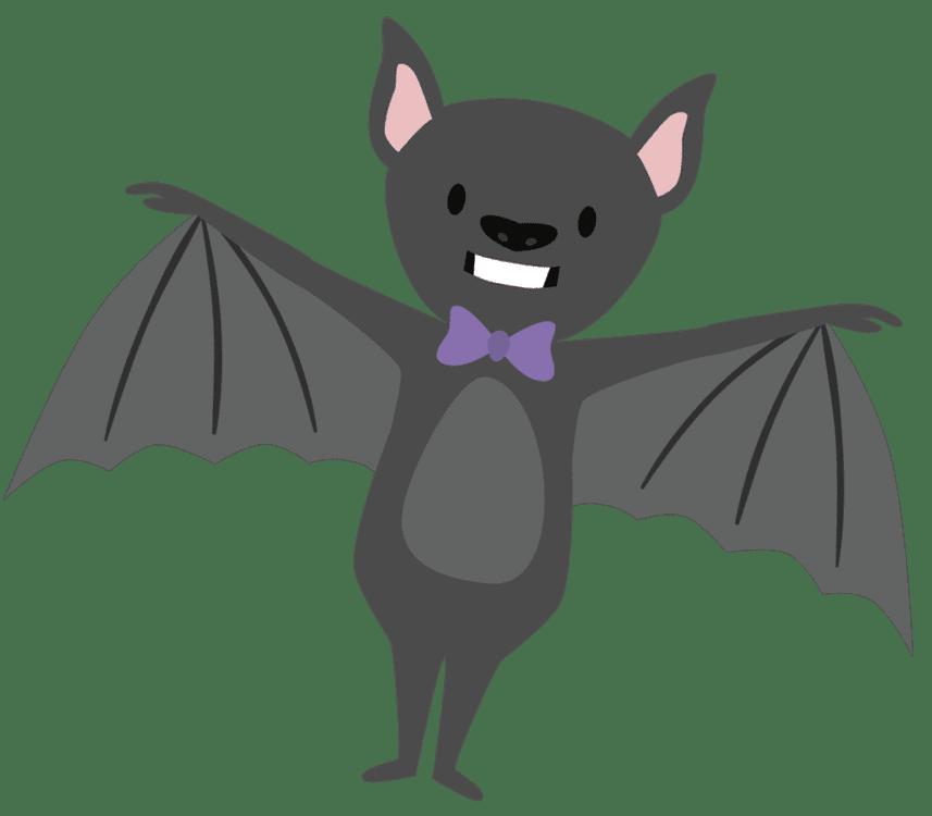 uk bats